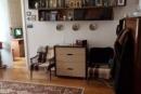 Продам квартиру в царском доме в центре - АН Стольный Град фото 7