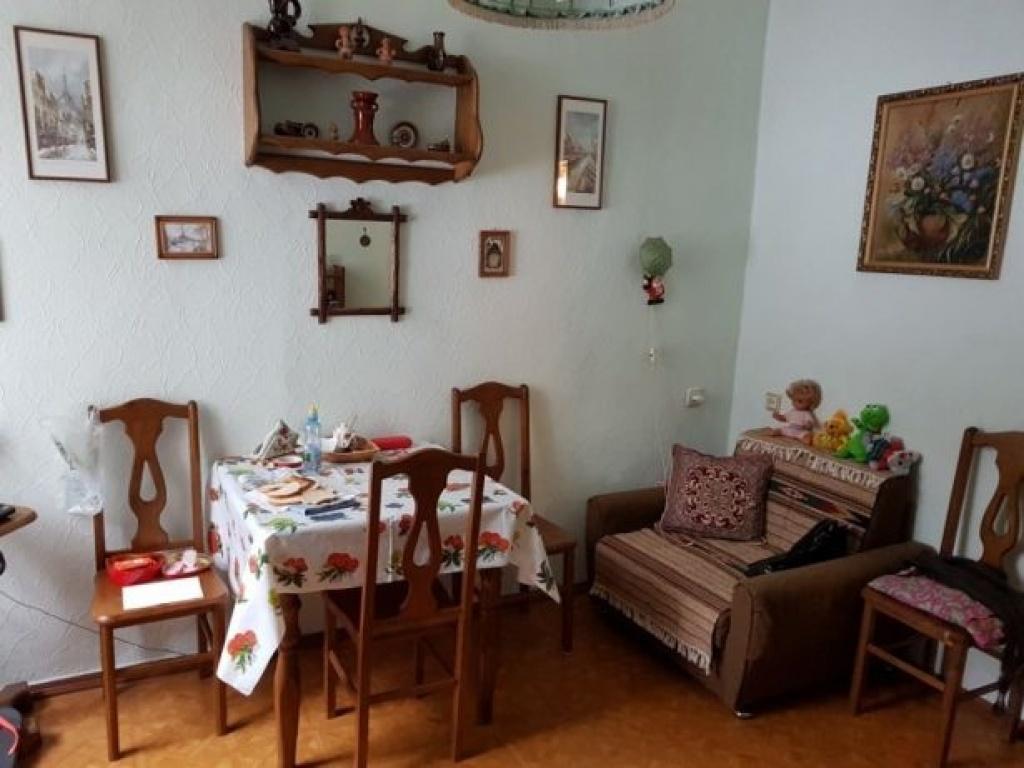 Продам квартиру в царском доме в центре - АН Стольный Град фото 4