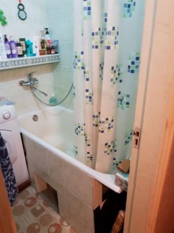 Продам квартиру в царском доме в центре - АН Стольный Град фото 8