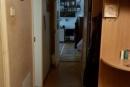Продам квартиру в царском доме в центре - АН Стольный Град фото 3
