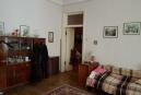 Продам квартиру в царском доме в центре - АН Стольный Град фото 6