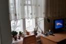 Продам квартиру в царском доме в центре - АН Стольный Град фото 9