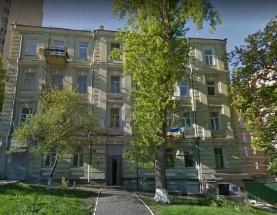 Продам квартиру в царском доме в центре - АН Стольный Град фото 1