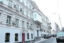 Продажа здания на ул. Кудрявская - АН Стольный Град фото 1
