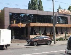 Продажа отдельно стоящего здания на Лукьяновке - АН Стольный Град фото 1