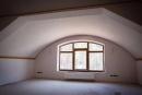 Продажа дома под отделку в Стоянке - АН Стольный Град фото 5