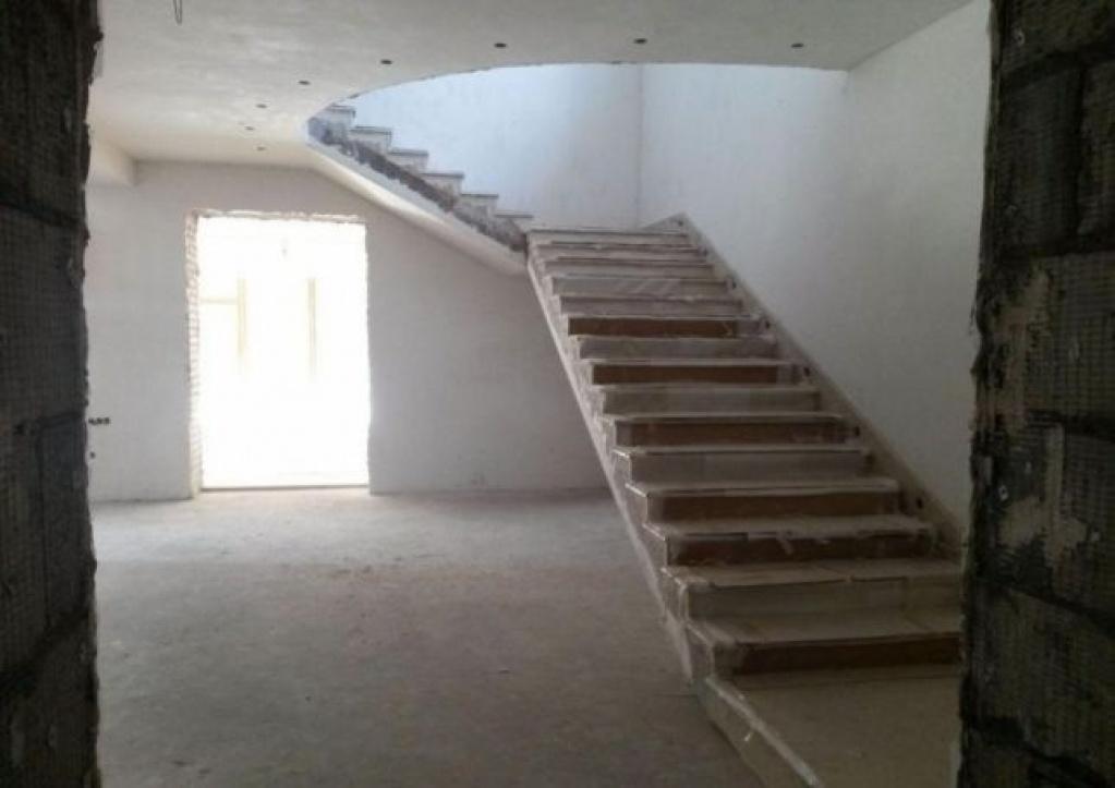 Продажа дома под отделку в Стоянке - АН Стольный Град фото 6