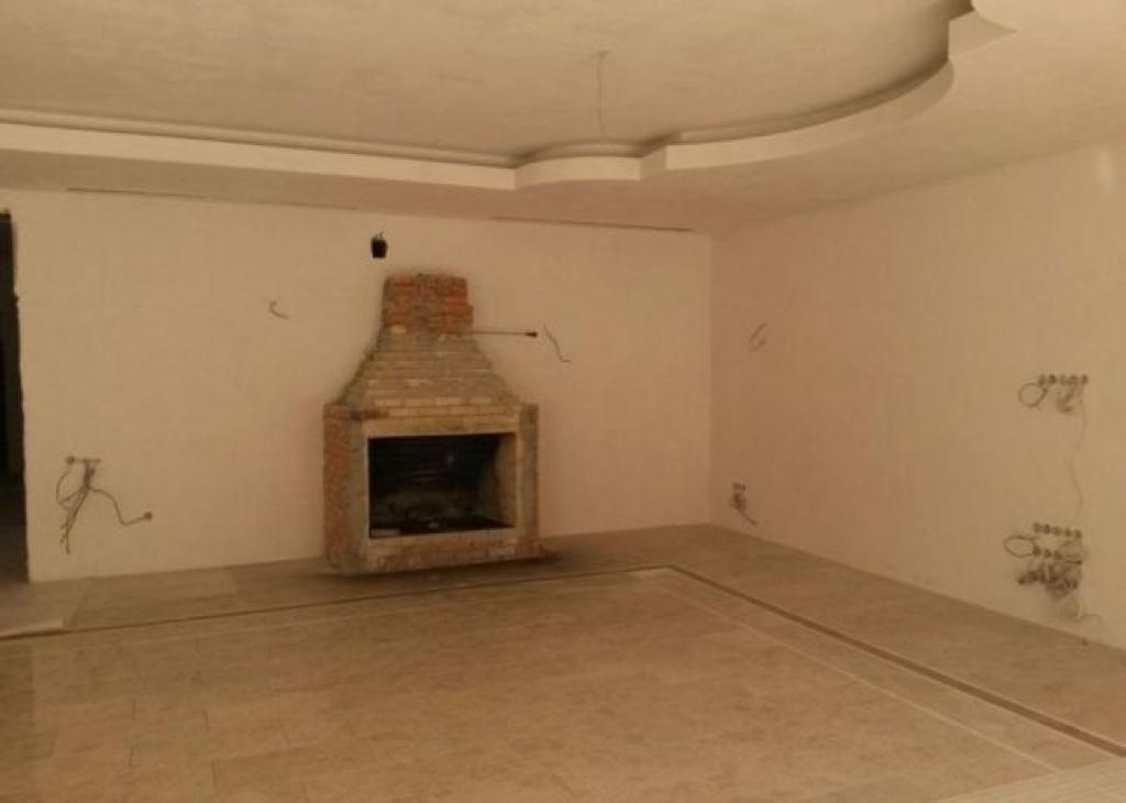 Продажа дома под отделку в Стоянке - АН Стольный Град фото 9
