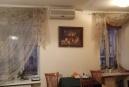 Продажа квартиры на ул. Льва Толстого 5а - АН Стольный Град фото 2