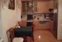 Продажа квартиры на ул. Льва Толстого 5а - АН Стольный Град фото 3