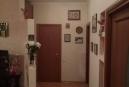 Продажа квартиры на ул. Льва Толстого 5а - АН Стольный Град фото 8