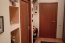 Продажа квартиры на ул. Льва Толстого 5а - АН Стольный Град фото 7