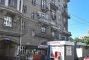 Продажа квартиры на ул. Льва Толстого 5а - АН Стольный Град фото 10