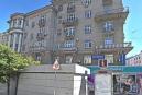 Продажа квартиры на ул. Льва Толстого 5а - АН Стольный Град фото 11