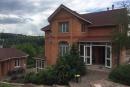 Продажа дома в живописном месте Киева - АН Стольный Град фото 2