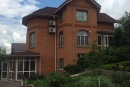Продажа дома в живописном месте Киева - АН Стольный Град фото 3
