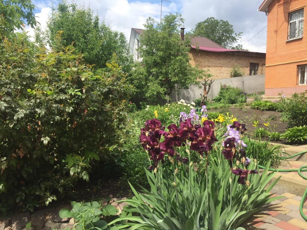 Продажа дома в живописном месте Киева - АН Стольный Град фото 6
