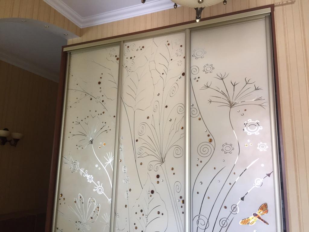 Продажа дома в живописном месте Киева - АН Стольный Град фото 18