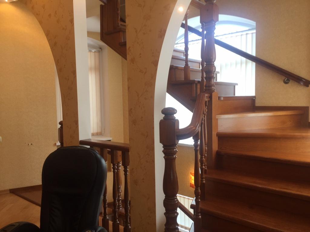 Продажа дома в живописном месте Киева - АН Стольный Град фото 13