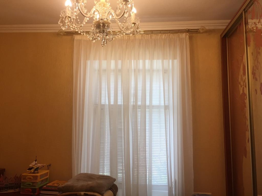 Продажа дома в живописном месте Киева - АН Стольный Град фото 8