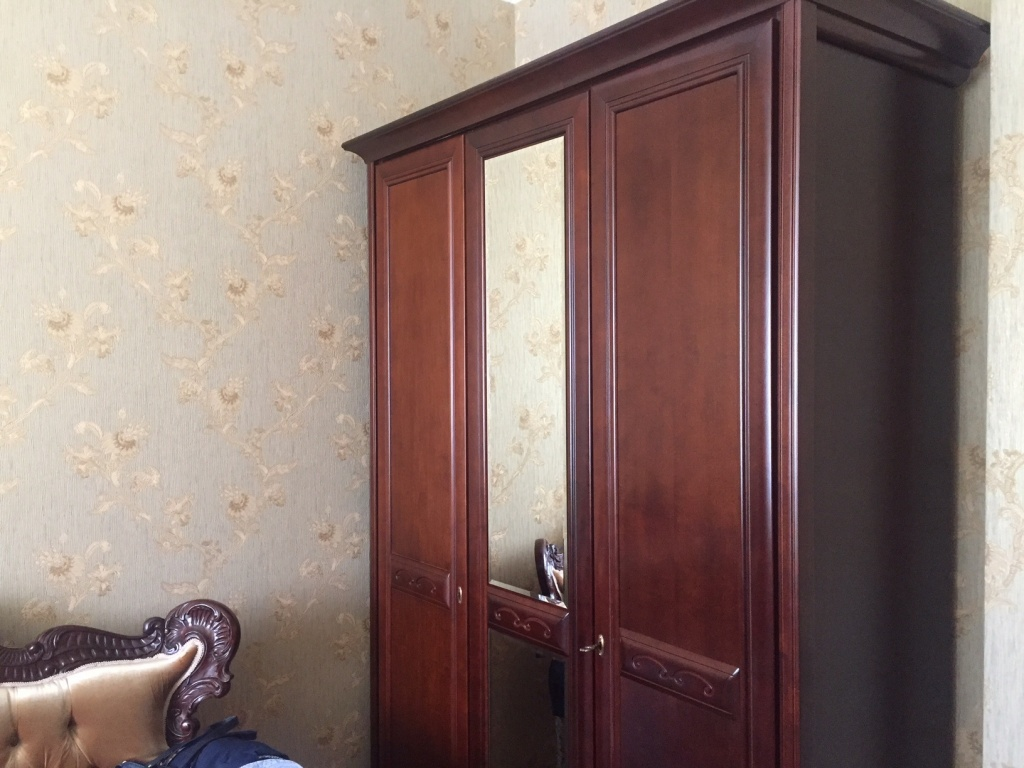 Продажа дома в живописном месте Киева - АН Стольный Град фото 11