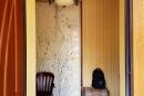 Продажа дома в живописном месте Киева - АН Стольный Град фото 12
