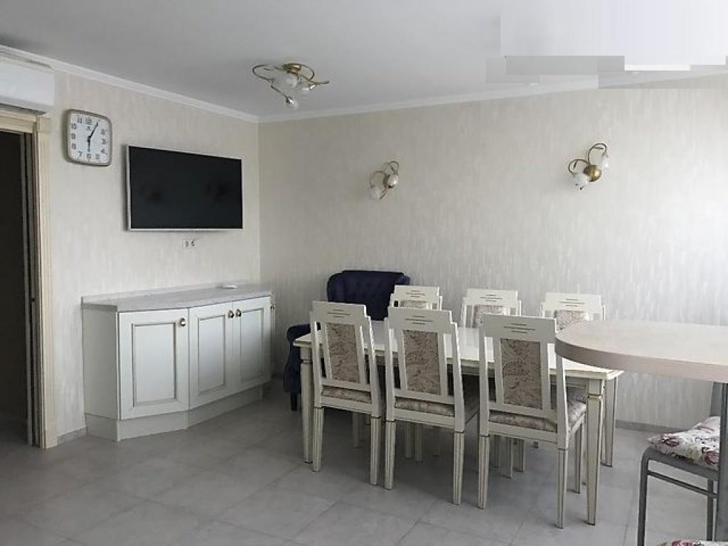 Продажа квартиры на Ирининской с видом на Софиевскую площадь - АН Стольный Град фото 3