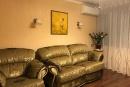 Продажа квартиры на Ирининской с видом на Софиевскую площадь - АН Стольный Град фото 10