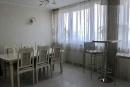 Продажа квартиры на Ирининской с видом на Софиевскую площадь - АН Стольный Град фото 4