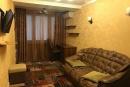 Продажа квартиры на Ирининской с видом на Софиевскую площадь - АН Стольный Град фото 6