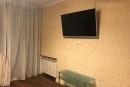 Продажа квартиры на Ирининской с видом на Софиевскую площадь - АН Стольный Град фото 11