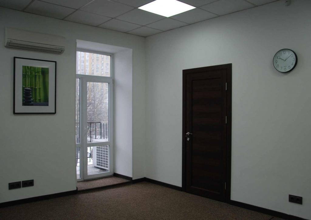 Продажа квартиры в центре с видом на сквер - АН Стольный Град фото 4