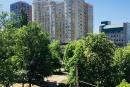 Продажа квартиры в центре с видом на сквер - АН Стольный Град фото 19
