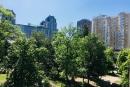 Продажа квартиры в центре с видом на сквер - АН Стольный Град фото 21
