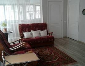 Продажа дома Гореничи. Цена снижена! фото 1
