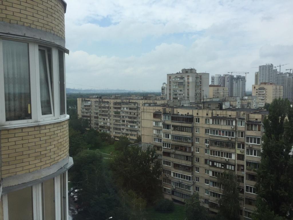 Продажа 3-к квартиры на Левобережной - АН Стольный Град фото 3