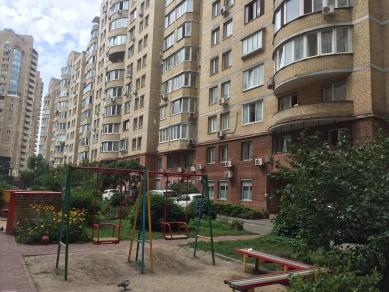 ул. Никольско-Слободская
