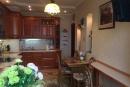 Продажа 3-к квартиры на Левобережной - АН Стольный Град фото 5