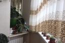 Продажа 3-к квартиры на Левобережной - АН Стольный Град фото 14