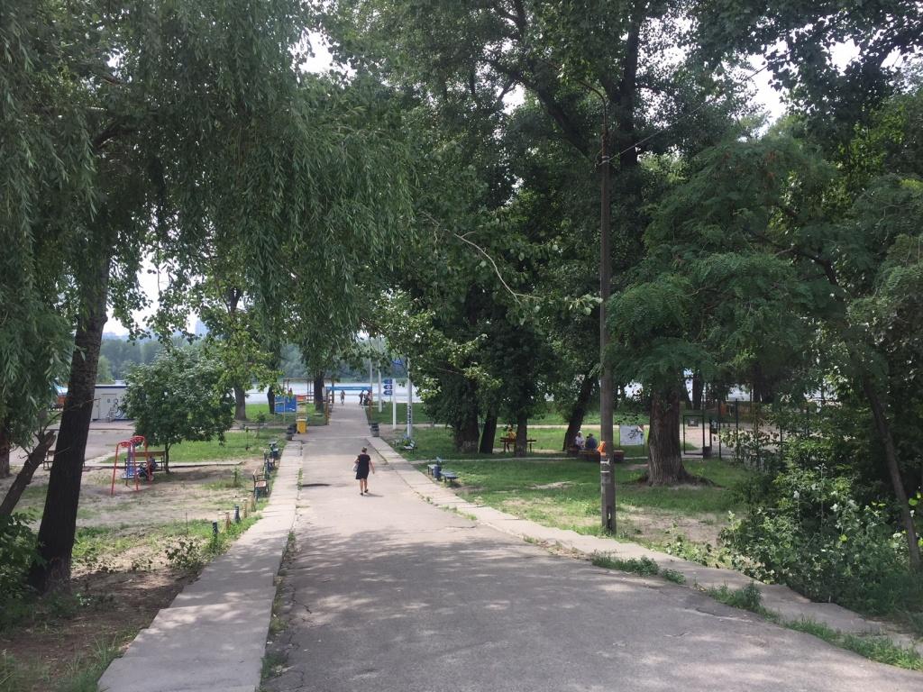 Продажа 3-к квартиры на Левобережной - АН Стольный Град фото 16