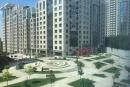 Продам фасадное помещение ЖК Бульвар Фонтанов - АН Стольный Град фото 1
