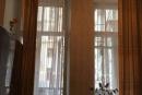 Продажа квартиры под офис на Михайловской - АН Стольный Град фото 2