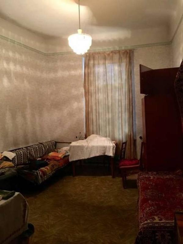 Продажа квартиры под офис на Михайловской - АН Стольный Град фото 3