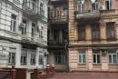 Продажа квартиры под офис на Михайловской - АН Стольный Град фото 1