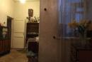 Продажа квартиры под офис на Михайловской - АН Стольный Град фото 6