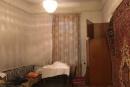 Продажа квартиры под офис на Михайловской - АН Стольный Град фото 7
