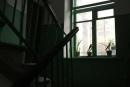 Продажа квартиры под офис на Михайловской - АН Стольный Град фото 8