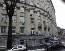Аренда офиса на Лукьяновке