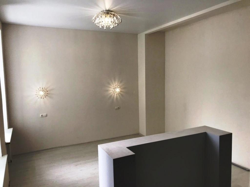Продам квартиру на Терещенковской 13 - АН Стольный Град фото 6