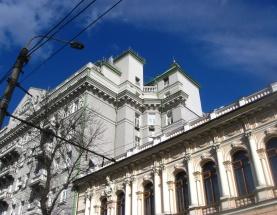 Продам квартиру на Терещенковской, 13 фото 1
